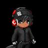 Ronoskai's avatar