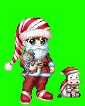ChaosShadow251's avatar
