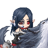 Fiend_of_shadows9922's avatar