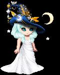 SaiyukiTakashi's avatar