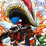 Ryuseki_24's avatar