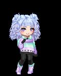 LoraBeth1's avatar