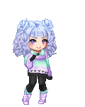 Bethaoticlovesyou's avatar
