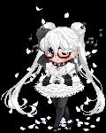 I Shy Sakura I