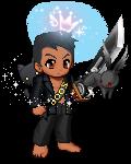 Himo Hiryo's avatar
