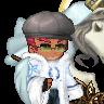 Valiard's avatar