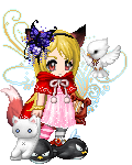 [ ~ Wenny ~ ]'s avatar