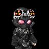 Kamikazi_asura's avatar