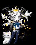 Little Angel of Darkness's avatar