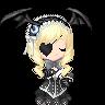 Sorrow Raine's avatar