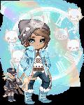 JudiasC's avatar