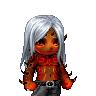 Sinbiker's avatar