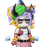 Tygerr's avatar
