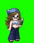 Maiira's avatar