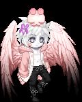grand carlos's avatar