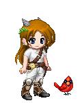 Gakkun Yagami's avatar