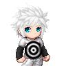 Lost Memorys's avatar