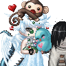 lillzimmergirl's avatar