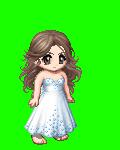 peacie1789's avatar