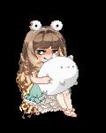 Just Kendra's avatar