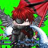 Takeshi Genji's avatar