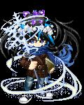 PyromaniacKarpusi's avatar