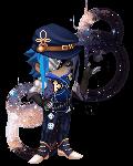 Habzu's avatar