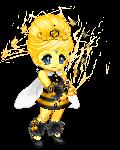 Princess_Ing 's avatar