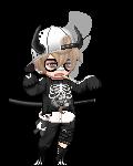 TotoroTomo's avatar