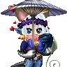 Ayaka Iz Heer Plz's avatar