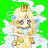 hugapanda's avatar