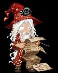 PuddleInk's avatar