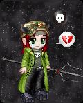 Vampire-Dragon-Lover's avatar