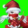 captamzai's avatar