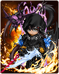 Dragon HighLord Flambe's avatar