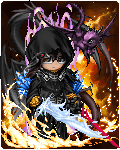 Dragon HighLord Flambe