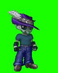 Fred Christ's avatar