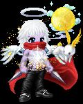 AlucardXx6's avatar