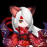 Kumosan's avatar