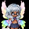 Alluring Crystalline's avatar