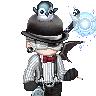 Only Slender Man 's avatar