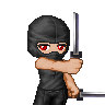 dragonitef723's avatar