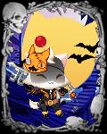 Zennose's avatar