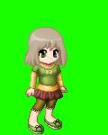 xXJunko_ChanXx's avatar