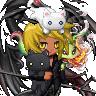 DragonFang88's avatar