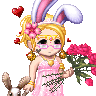 xX Kalliandra Mori Xx's avatar