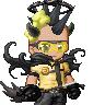 Jak The Boy Wonder's avatar