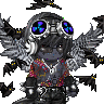 Firebreath_1234's avatar