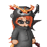 Kage_Kaji's avatar
