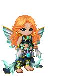 FL Gal's avatar